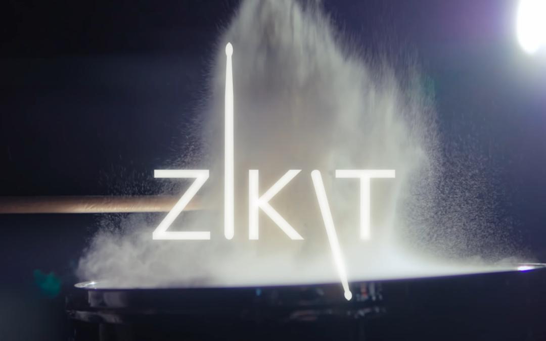 Zikit Showcase